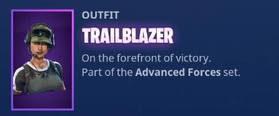 trailblazer-skin-2