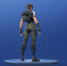 trailblazer-skin-5