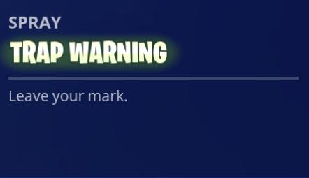 trap-warning-spray-2