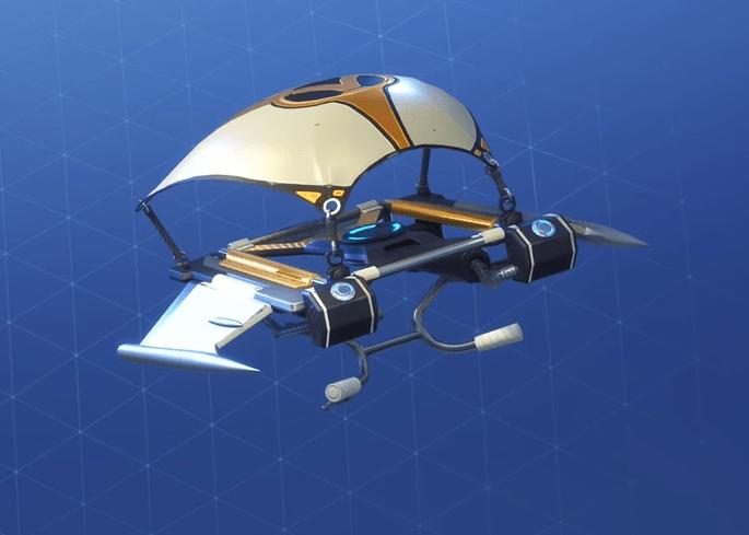 triumph-skin-1