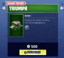 triumph-skin-4