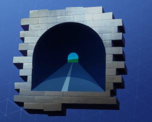 tunnel-spray-1