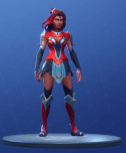 valor-skin-6