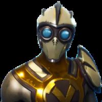 Venturion icon