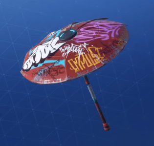 wet-paint-skin-1