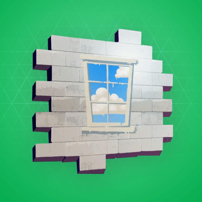 Window thumbnail