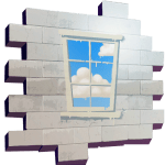 Window icon png