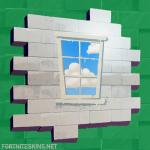 Window Skin