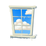 Window featured png