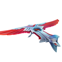 wings-of-valor-image