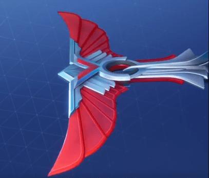 wings-of-valor-skin-4