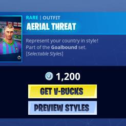 aerial-threat-skin-1