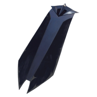 Battle Shroud icon