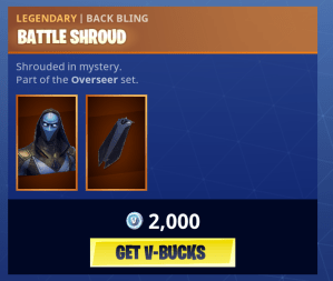 battle-shroud-skin-4