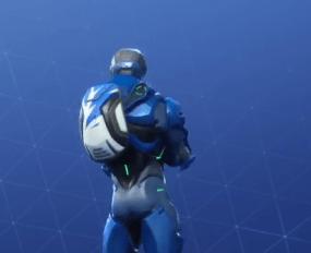 blue-shift-skin-2