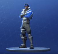 blue-striker-skin-3
