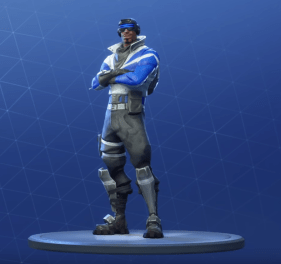 blue-striker-skin-3