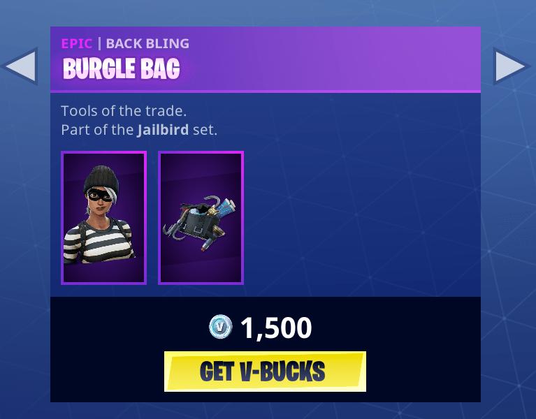 burgle-bag-backpack-1
