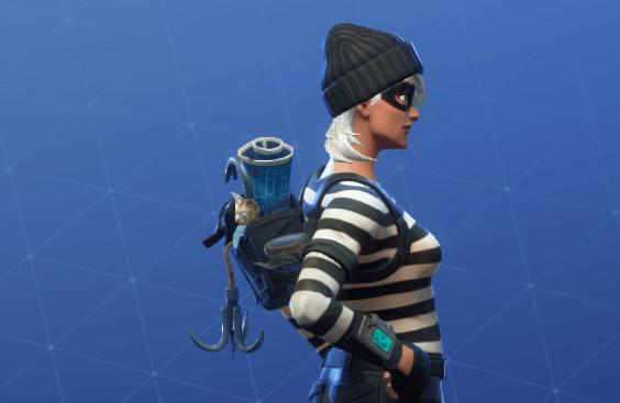 burgle-bag-backpack-2