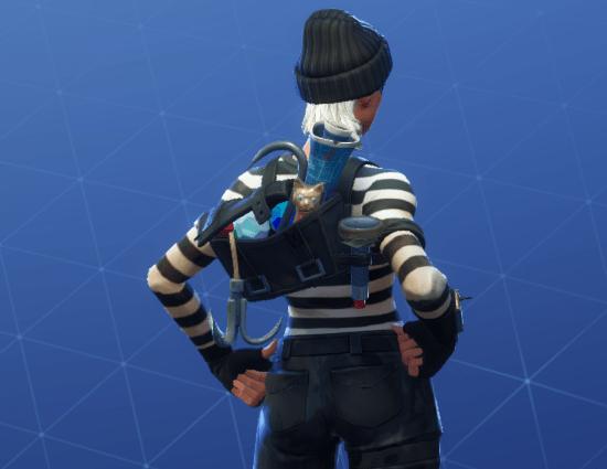 burgle-bag-backpack-3