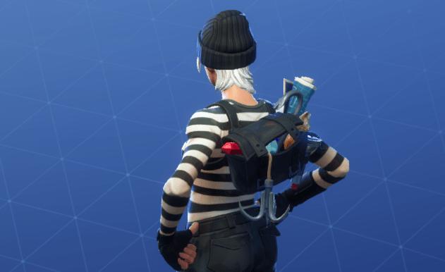 burgle-bag-backpack-4