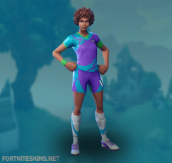 dynamic-dribbler-outfit