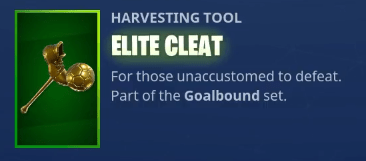 elite-cleat-skin-1