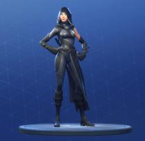 fate-skin-1