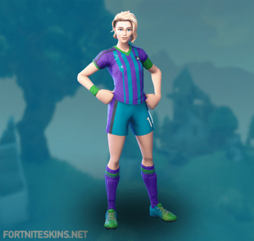 Fortnite Outfits - Page 3 of 16 - Fortnite Skins