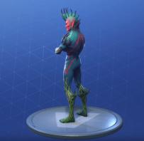 flytrap-skin-4