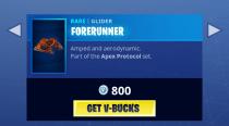 forerunner-skin-1