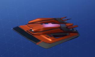 forerunner-skin-3