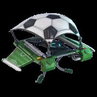 Goalbound icon