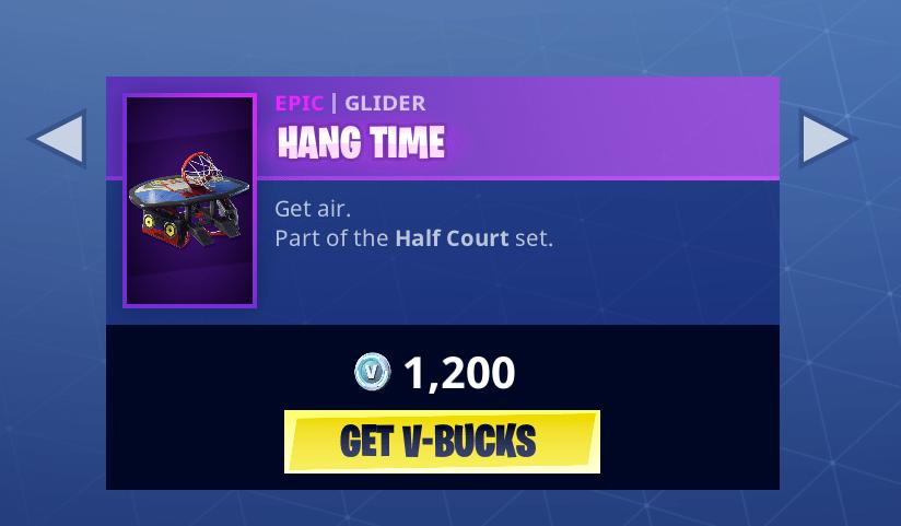hang-time-glider-2