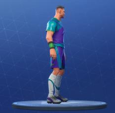 midfield-maestro-skin-7