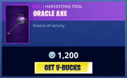 oracle-axe-skin-1