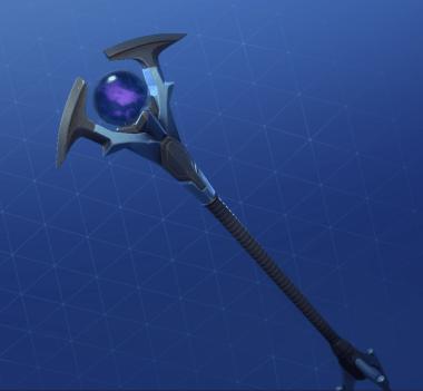 oracle-axe-skin-2