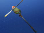 propeller-axe-skin-2