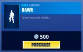 rawr-emote-1