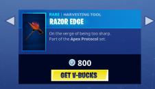 razor-edge-skin-1