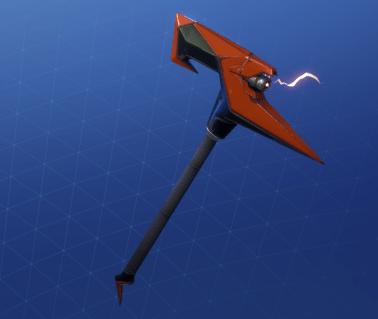 razor-edge-skin-4