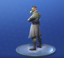 sky-stalker-skin-1
