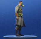 sky-stalker-skin-3
