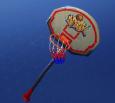 slam-dunk-pickaxe-4