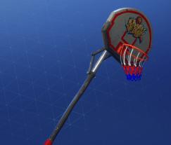 slam-dunk-pickaxe-5