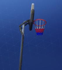 slam-dunk-pickaxe-6