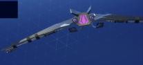 split-wing-skin-6