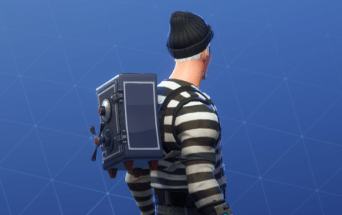 strongbox-backpack-3