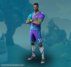 super-striker-outfit