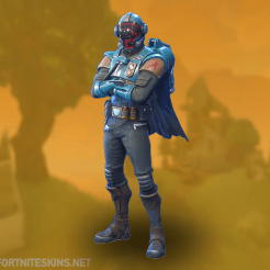 the-visitor-outfit